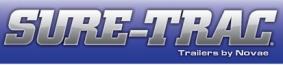SureTrac_logo