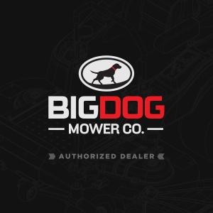 BigDog_AuthorizedBlack